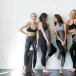 Daha Yoğun ve Dinamik: Reformer Pilates