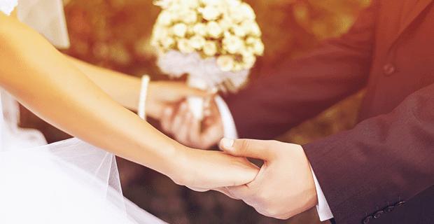 Evlilik Hazırlığı Döneminde Stresi Azaltmak İçin 10 Öneri