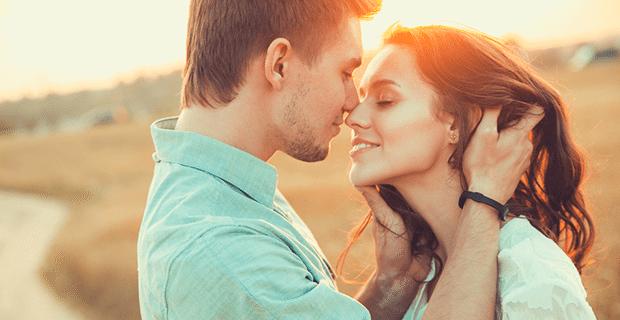 Yoksa Siz De Aşık Olmaktan Korkuyor Musunuz?