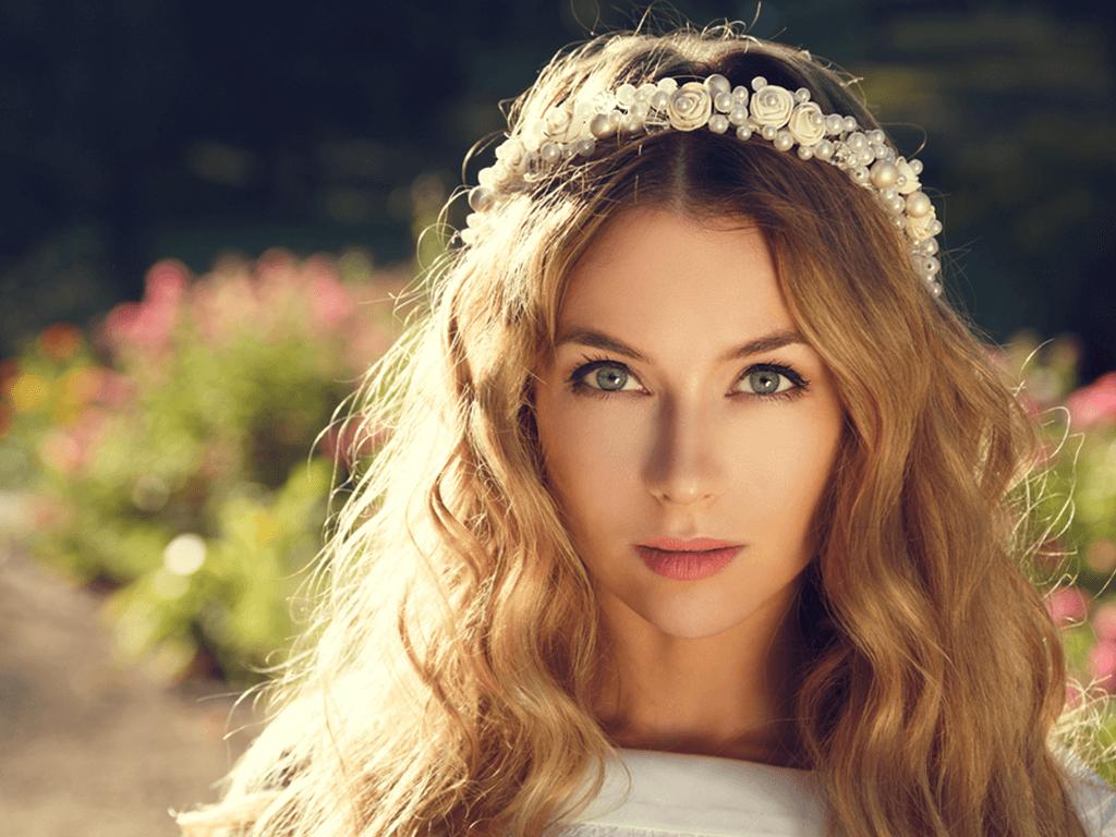 Her Kadının Sahip Olması Gereken 5 Saç Aksesuarı