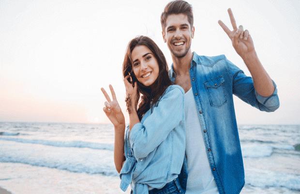 Sonbahar Kış Adil Işık (adL) Kazak Modelleri 2019-2019
