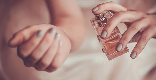 Sevdiğiniz Ünlülerin Parfümlerini Merak Ediyor musunuz?