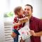 2018 Babalar Günü Ne Zaman Kutlanacak?