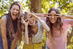 Erasmus Ve Work And Travel'ın Gençlere Katkıları 25