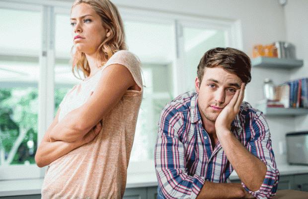 Monotonlaşan Evliliğinizi Renklendirin