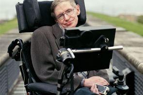 ALS Hastalığı ve Tedavi Yolları