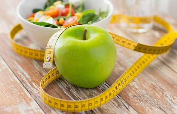 5-10 Kilo Zayıflatan Diyet