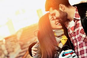 O da Size Karşı Boş Değil: Size Aşık Olduğunu Anla