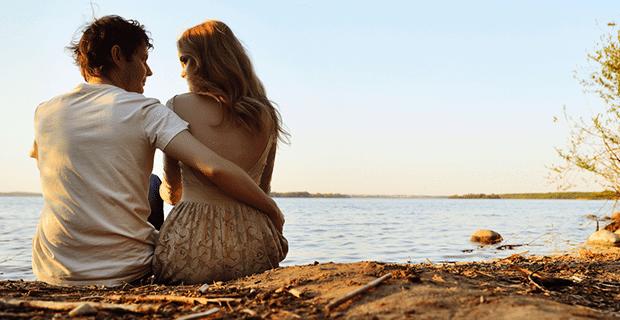 Yaz Aşkı Nasıl Bulunur?