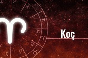 koc-header