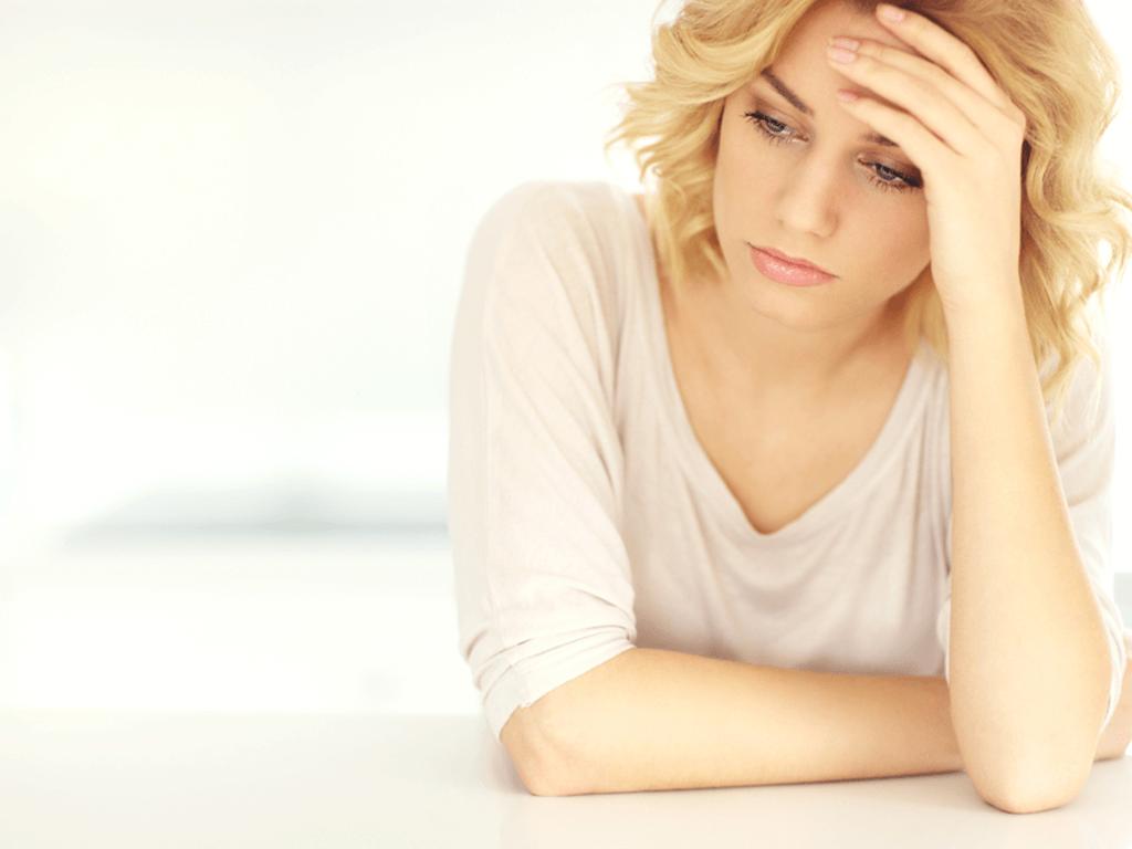 Depresyona Karşı Aromaterapi