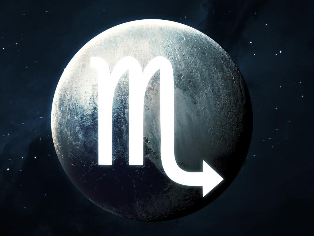 Jüpiter Akrep Burcunda – Gölgelerin Gücü Adına 99