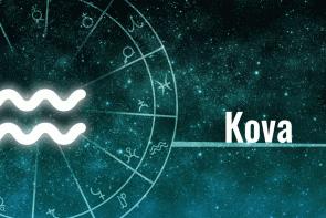 kova-header