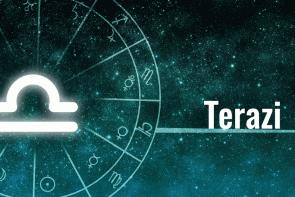 terazi-header