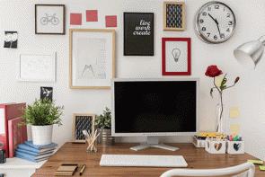 ofis-dekorasyonu-header