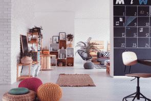 Motivasyonunuzu-Arttiracak-Ofis-Dekorasyonlari_hea