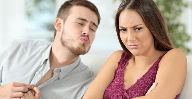Düşük Libido ve Nedenleri