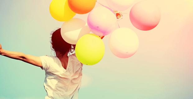 Mutlu Olmak İçin Püf Noktaları