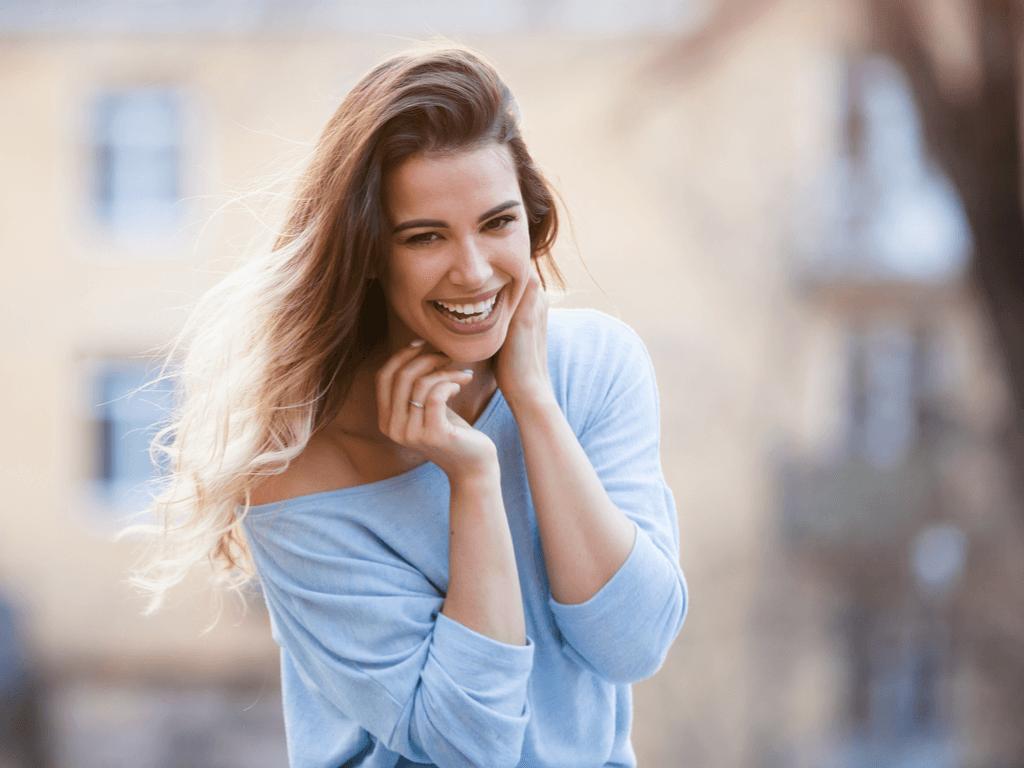 Ateşli Bir Koç Burcu Kadını Olmak İçin 5 Öneri