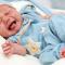 Annelerin Korkulu Rüyası: Bebeklerde Kabızlık Nede