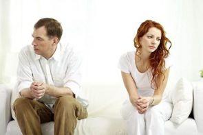 header-Evliliğinizi Daha Güzel Hale Getirmek İçin