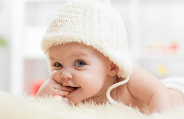 Yay Burcu Bebek ve Özellikleri-Bebeğimin Astrolojisi