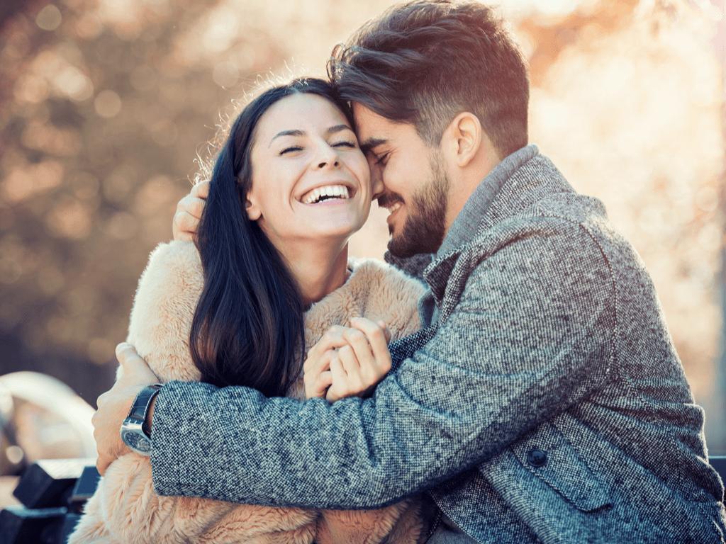 Mutlu cinsellik ipuçları