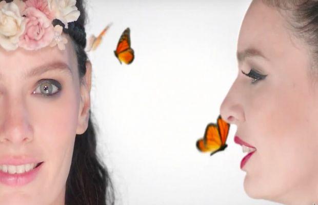 Kelebeğin Hayat Sırları Kitabından Bakış Açınızı Değiştirecek 10 Öneri