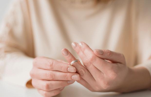 Boşanmaya Yatkın Burçlar Hangileridir?