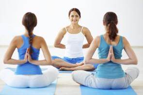 Zihinsel, Fiziksel ve Ruhsal Beslenmenin En İyi Yo
