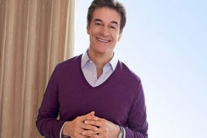dr-oz header