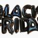 Alışveriş Yapmak İçin En Mantıklı Sebep: Black Fri