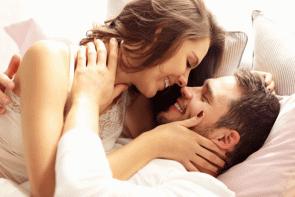cinsel yolla bulaşan hastalık