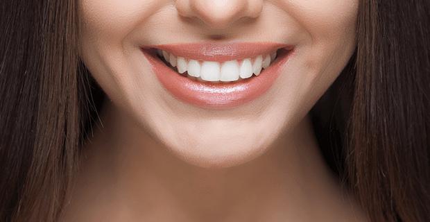 Diş Taşı Temizliği ve Diş Beyazlatma