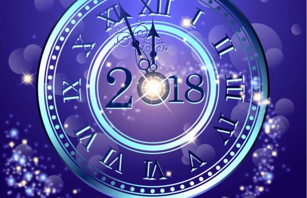 Terazi Burcu 2018 Yıllık Burç Yorumu