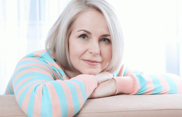 Osteoporoz ve Menopoz Hakkında Her Şey