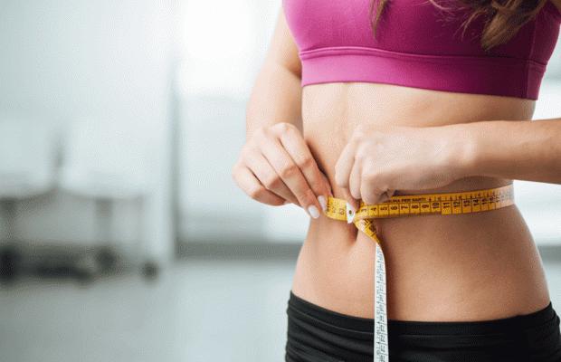 Diyet Programı Oluştururken Yapılan 5 Büyük Hata