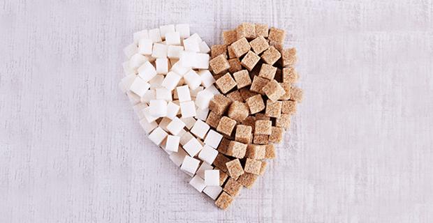 Diyabetik Ürünler Zayıflatır mı?