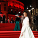 YILIN MODA ÖDÜLLERİ: THE FASHION AWARDS 2018