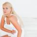 Kadınların Başının Belası: Sistit Hastalığı Nedir?