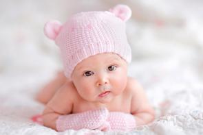 Minik Bedenler İçin Tehlike: Bebeklerde İshale Ne