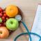 Çoğunluğun Ortak Sorunu: Şeker Hastalığı Nedir, Şe