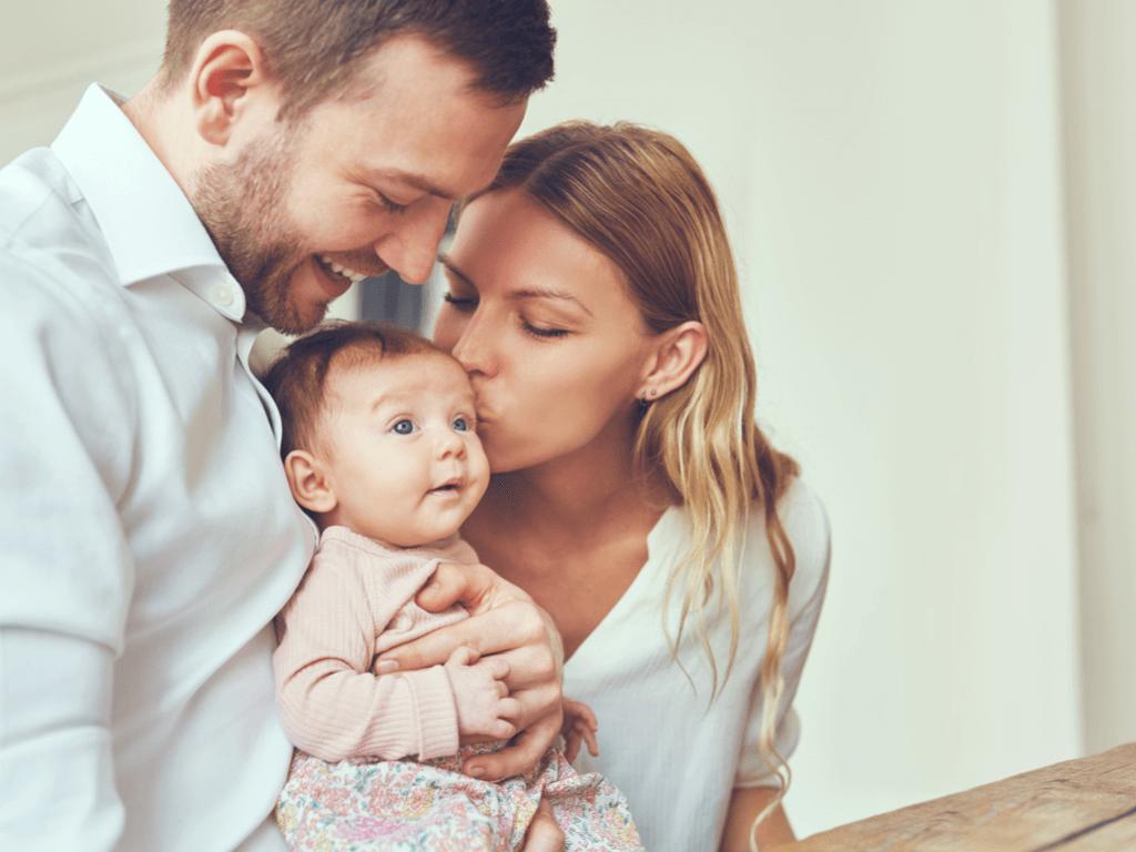 Erken Yaşta Gebelik Annenin Ve Çocuğun Riskini Arttırıyor