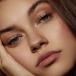 Anlamlı Bakışlar İçin En İyi Göz Makyajı Teknikler