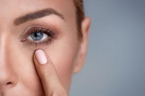 Göz Tansiyonu Nedir? Belirtileri Nelerdir? Göz Tan