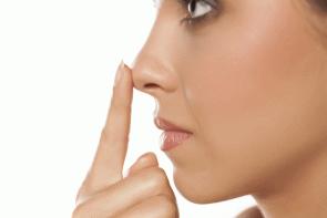 Kepçe Kulak Estetiğine Dair Merak Ettiğiniz Herşey