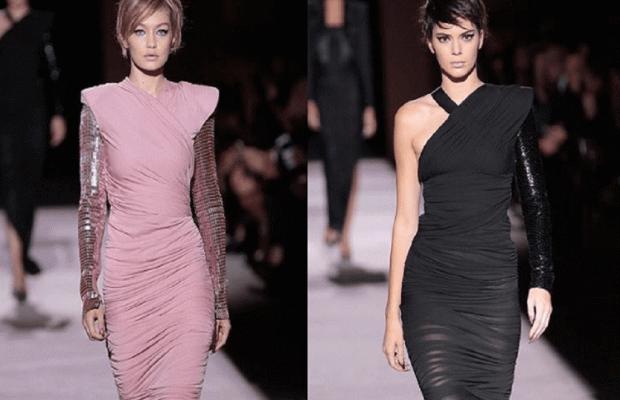 New York Moda Haftası ' Defileler & Sokak Modası '