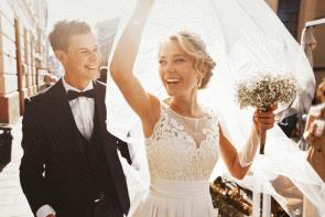 Evlilik-Hazirliklari-Ve-Tum-Detaylar_header