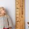 Çocuğunuzun Boyu Kısa Kalmasın: Çocuklarda Boy Uza