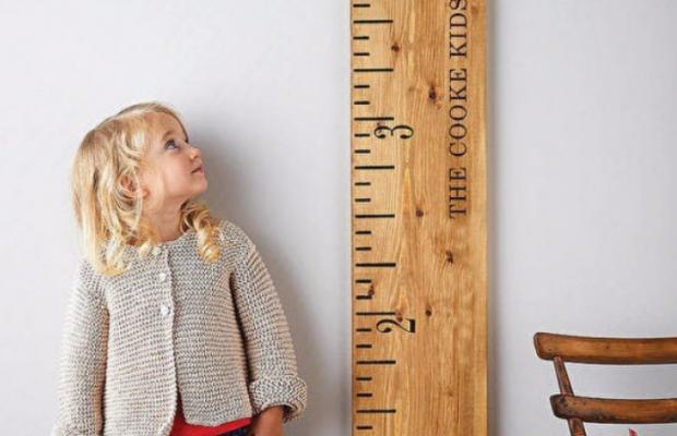Çocuğunuzun Boyu Kısa Kalmasın: Çocuklarda Boy Uzatan Yiyecekler